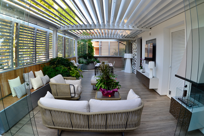 best terrazzi design images design trends 2017